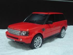 Rastar_range_rover_sport